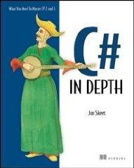 C#inDepth