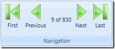 ribbon_navigation