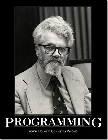 john-mccarthy-programming-completely-wrong