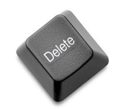 delete_key1