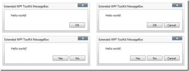 messagebox_buttons