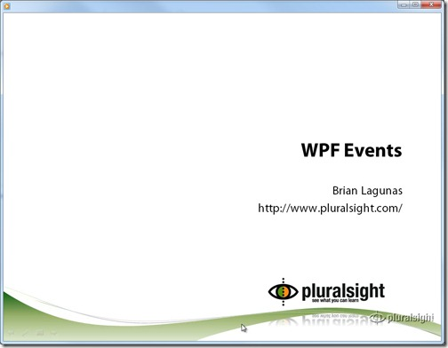 wpf_events_video
