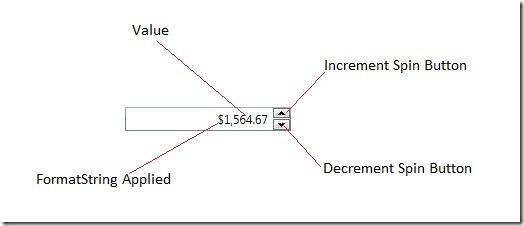 decimalupdown