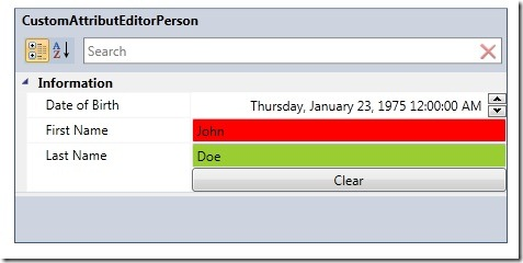 customeditor_attributes