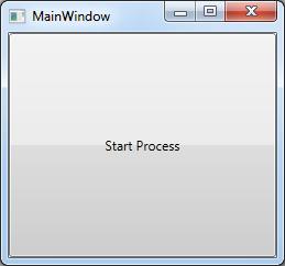 Extended WPF Toolkit–using the BusyIndicator - ElegantCode