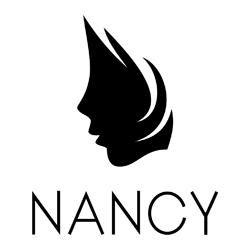 nancy-blog-logo