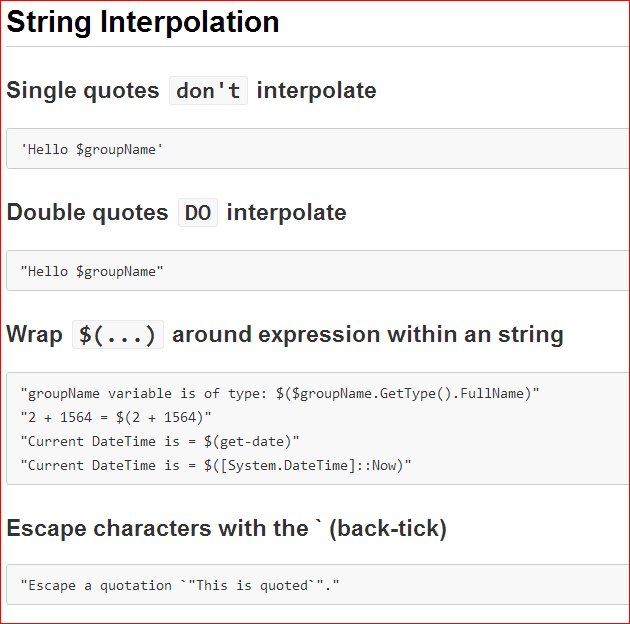 php how to escape single quote in string search